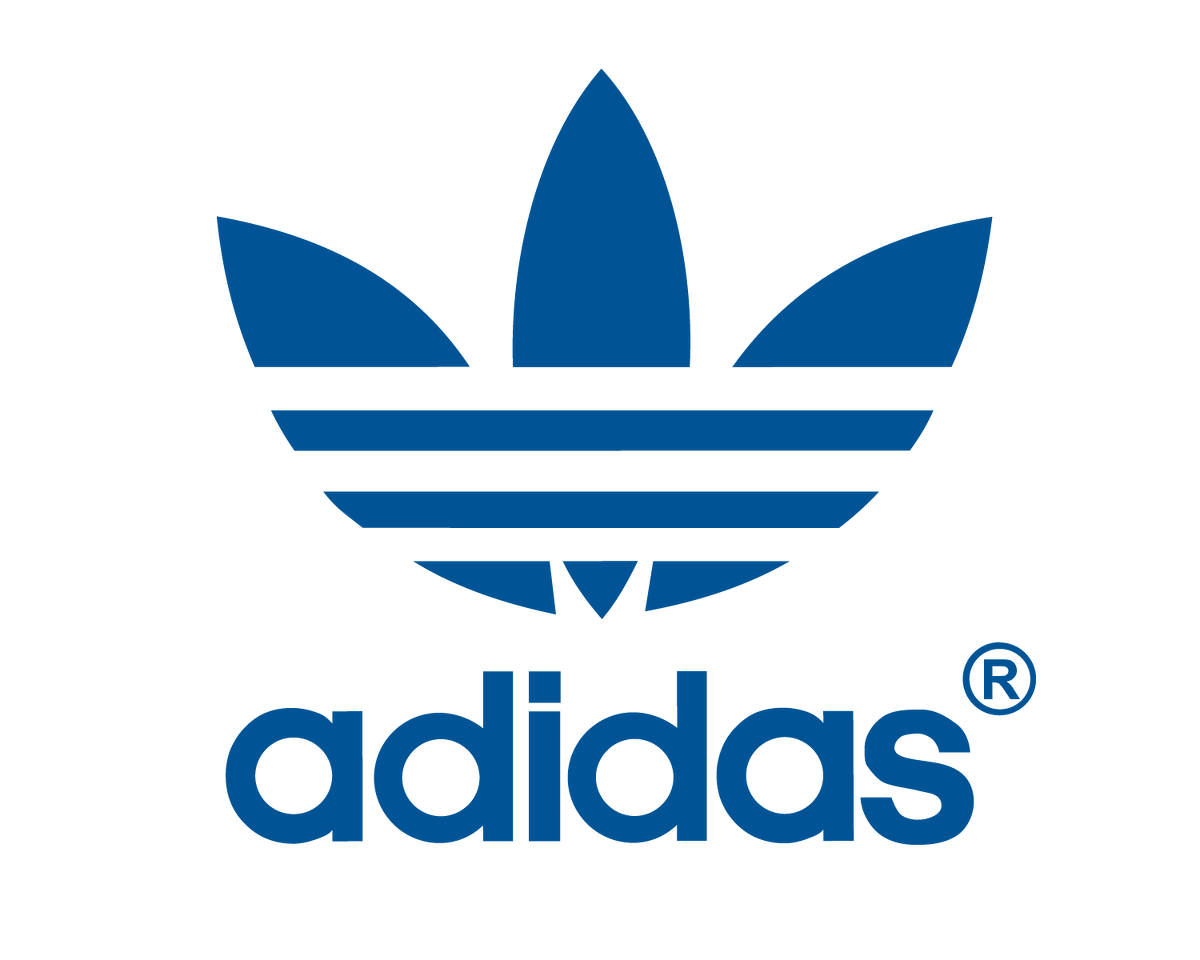 the adidas brand Brands we love shop all brands we love nyx professional makeup relion equate harry's oralb braun personal care adidas see all women's bottoms see all skip to.