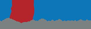 Центр оценки и развития FORTEM - лого