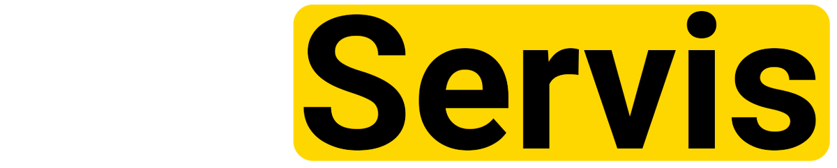 GetServise